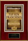 "Live 2 B Healthy Senior Fitness Selected For ""Top New Franchises"".  (PRNewsFoto/Live 2 B Healthy Senior Fitness)"