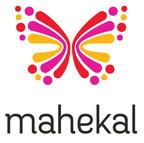 Mahekal Beach Resort logo