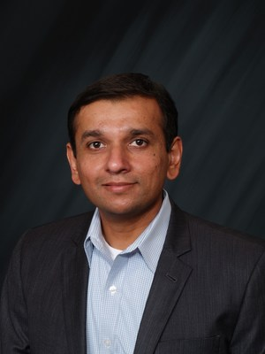 RetailMeNot, Inc. Appoints Mausam Bhatt as Senior Vice President of Product