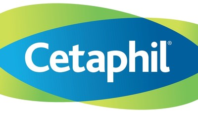 Galderma's Cetaphil Brand Unveils The Camp Wonder 15th Anniversary Limited-edition Product Display