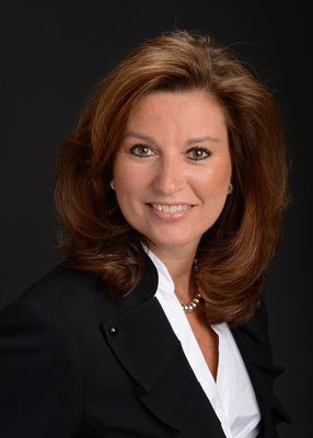 Kristina A. Cerniglia named as Chief Financial Officer at Hillenbrand (PRNewsFoto/Hillenbrand, Inc.)