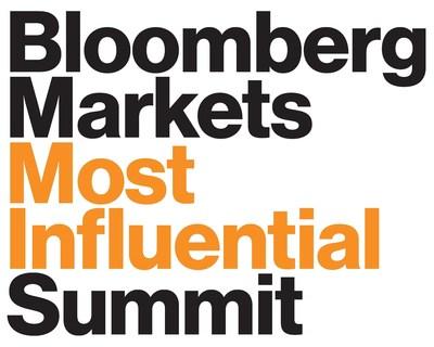 Bloomberg_MMM_Logo