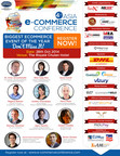 Maximizing Your eCommerce Market Entry Strategies In Asia