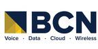 BCN Announces Enhanced Managed Services & Equipment Portfolio