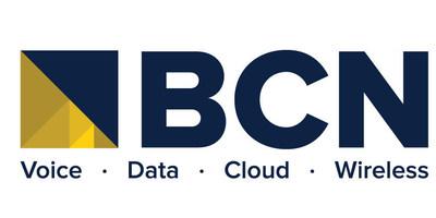 BCN Telecom logo
