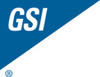 GSI Group Announces Financial Results for the Third Quarter 2011