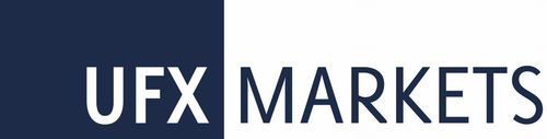 The team of Forex analysts at UFXMarkets provides invaluable insight into the latest events affecting the ...