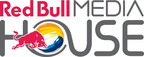 Red Bull Media House North America.  (PRNewsFoto/Red Bull Media House North America)