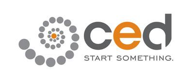 CED Tech Venture Conference 2014 (PRNewsFoto/CED)