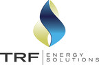 TRF Energy Solutions