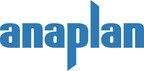 Dairy Farmers of America implements Anaplan's smart planning platform for its precision and flexibility