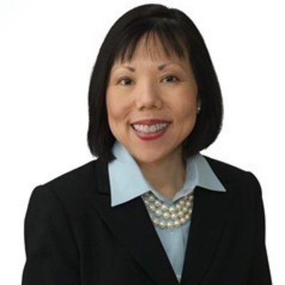 Janet S. Wong joins BIGcontrols Advisory Board
