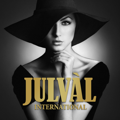 www.julval.com.  (PRNewsFoto/JULVAL international)
