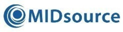 MIDsource Announces Multi-Year Agreement With World Reserve Monetary Exchange, Inc.
