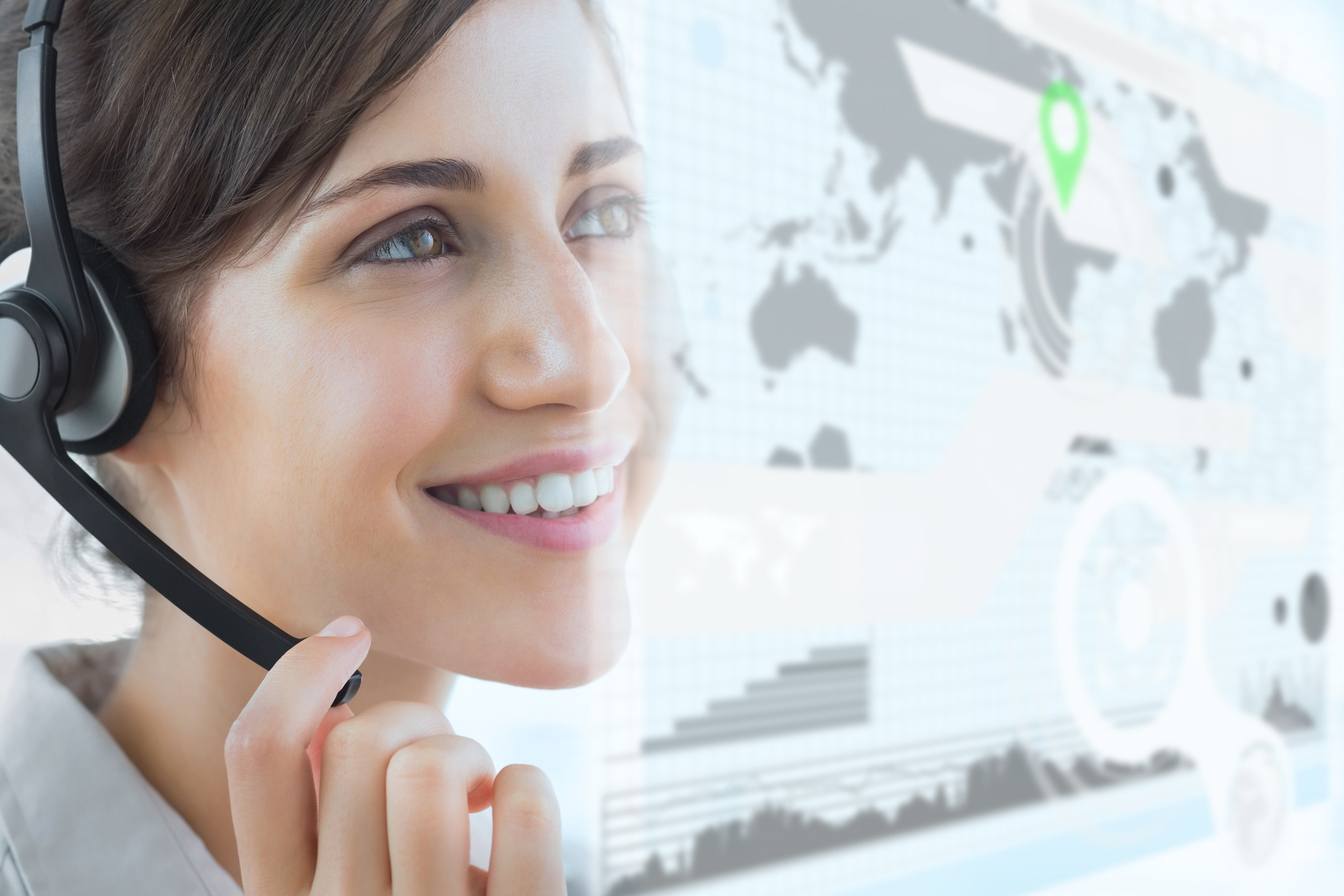Contact Center Outsourcing Services Market in Latin America