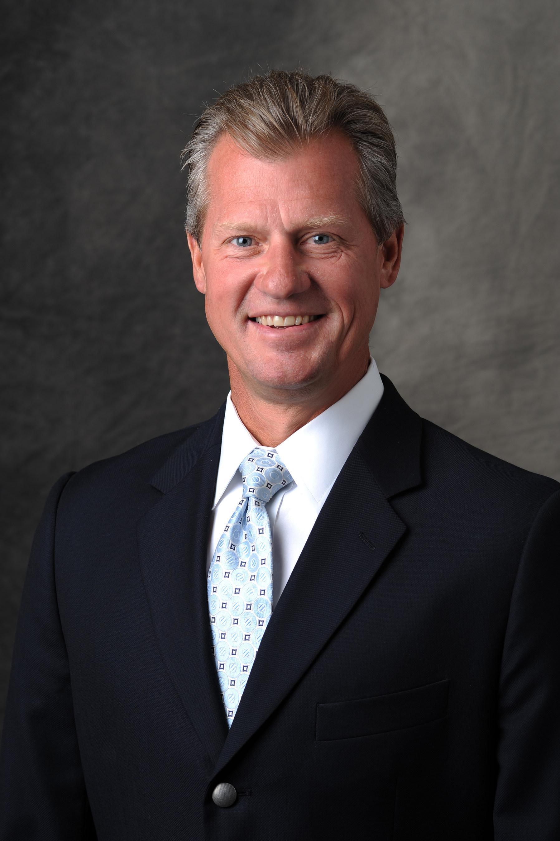 Mr. Greg Webb, president for Sabre Travel Network