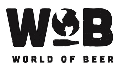 World Of Beer To Open First International Location In