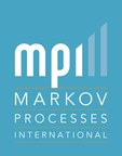 MPI (Markov Processes International, Inc.)