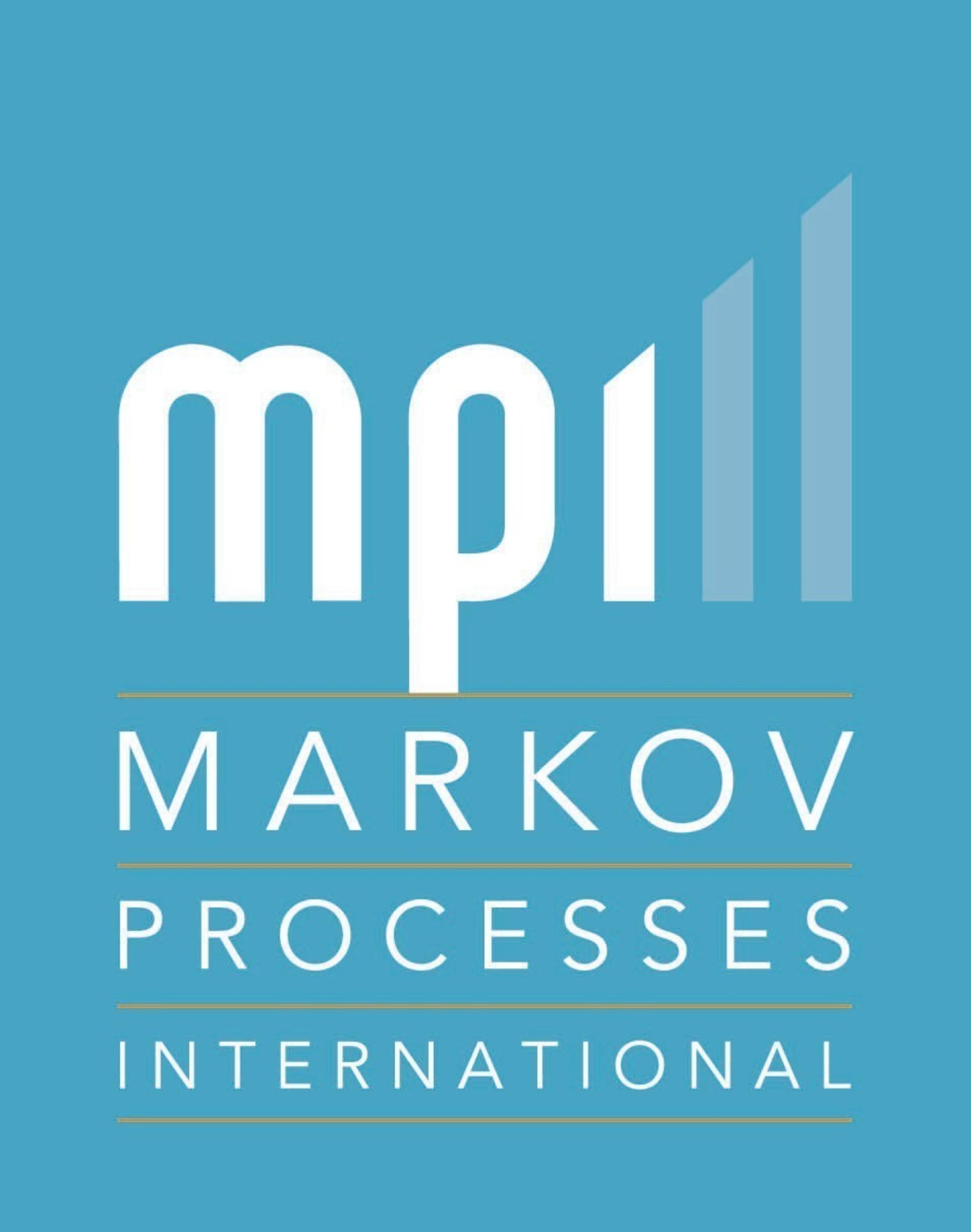 MPI (Markov Processes International, Inc.)