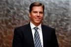Mikael Svensson - Image courtesy of Viceroy Hotel Group