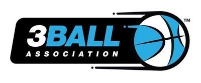 3BALL_Association_Logo