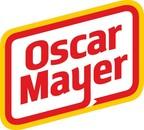 Oscar Mayer logo. (PRNewsFoto/Oscar Mayer)