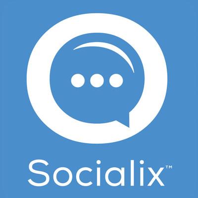 Socialix