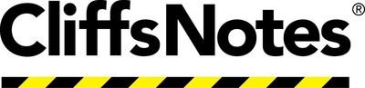 CliffsNotes Logo