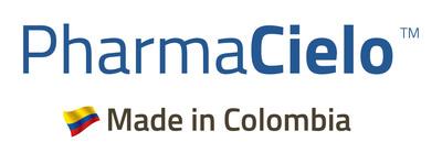 PharmaCielo erhält Produktionslizenz für die Verarbeitung von Cannabis-Pflanzen für medizinische und wissenschaftliche Zwecke