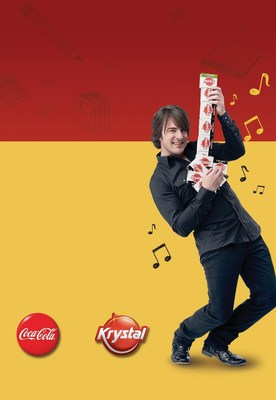 """Krystal(R)  celebrates teachers with the Jimmy Wayne Country """"Fried"""" Music Sweepstakes!"""