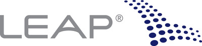 Leap Wireless International, Inc.  (PRNewsFoto/Cricket Communications, Inc.)