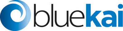 BlueKai to Partner with MoPub to Help iOS and Android App Developers Drive Audience Targeting and Increase Ad Revenue from Mobile Audiences