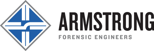 Armstrong Forensic Engineers Expands Midwest Operations