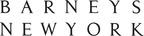 Barneys New York Logo.