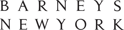 Barneys New York Logo. (PRNewsFoto/Barneys New York)