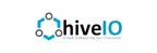 Hive-IO Cloud Compute Platform