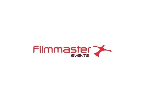 Filmmaster Events is one of the world's most important and reputable entertainment and events agencies. It is the officialproducer of both the Rio 2016 Olympics and Paralympics opening and closing ceremonies as well as the torch relays. It specializes in the production of creative content for events, catering to corporate clients, public institutions, organizing committees, sport federations and private clients. With over 35 years of experience, it has offices in Rome, Milan, Dubai, Abu Dhabi, London and Rio de Janeiro. Filmmaster Events won 6 times BEST EVENT AGENCY of the Year, winning this title once again in 2015. (PRNewsFoto/Filmmaster Events)