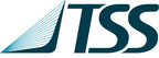 TSS, Inc. To Report Fourth Quarter And Fiscal 2016 Results On Monday, April 3, 2017