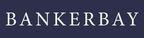 Bankerbay Logo
