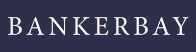 BankerBay Eyes-up UK to Grow Successful Matchmaking Platform for Banks