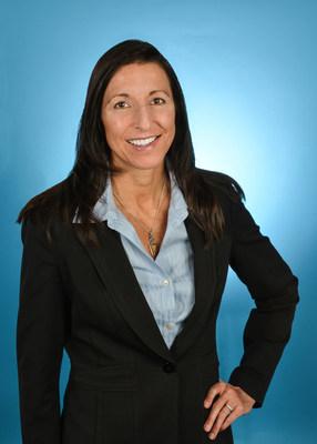 Perfetti Van Melle USA Hires Sylvia Buxton as Vice President of Marketing