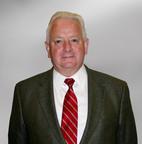 Brian Lindsay, CEO, NSK Americas.  (PRNewsFoto/NSK Corporation)