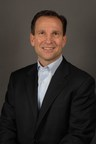 Victor Polich, National Sales Manager of  Bank of the West's Mortgage Banking Division
