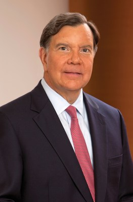 Southern Company elects John D. Johns to board of directors