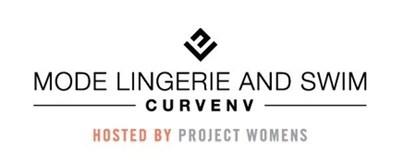 CURVEXPO Logo