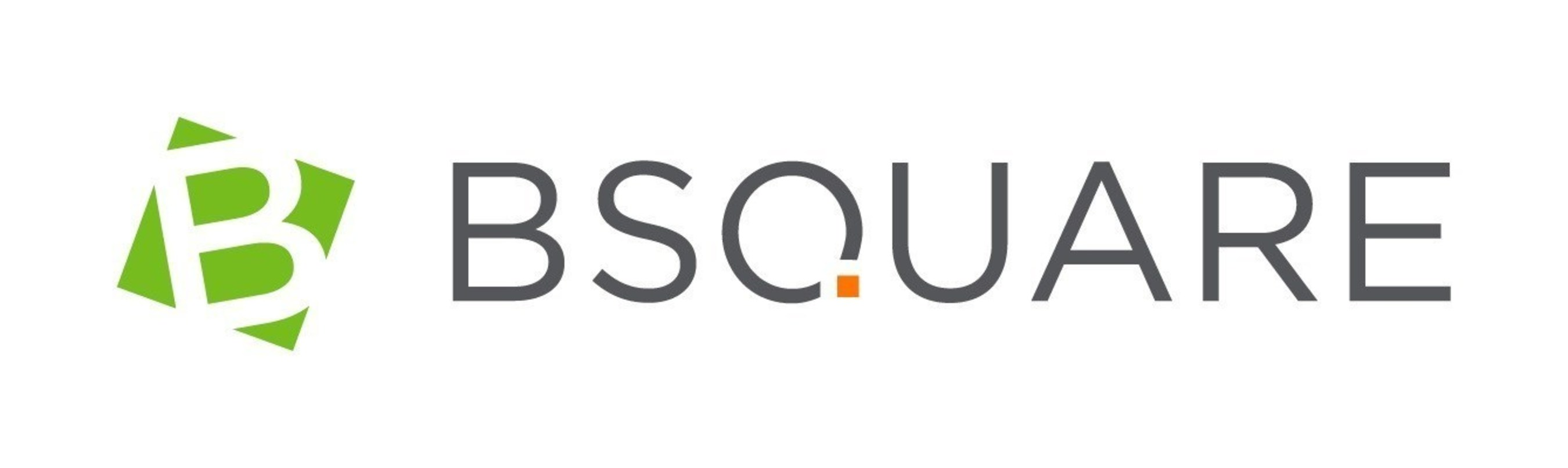 Bsquare Reports Fourth Quarter and Full Year 2016 Results