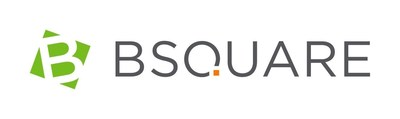 BSQUARE__Logo