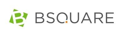 BSQUARE__Logo