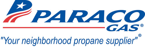 Paraco Gas Donates to Give2TheTroops