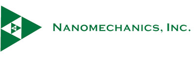 Nanomechanics Inc. Reports Record Growth in 2016